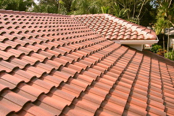 Sombrilla Roofing Comm Amp Residential Roofing Repairs Or